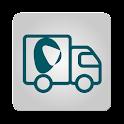 Wisetrack Delivery: Inkafarma icon
