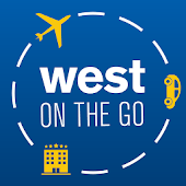 West On The Go