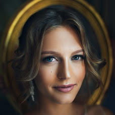 Wedding photographer Andrey Bondarec (Andrey11). Photo of 15.08.2017