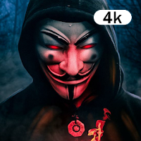 Download Anonymous Wallpapers Anons Hackers Image Free For Android Anonymous Wallpapers Anons Hackers Image Apk Download Steprimo Com