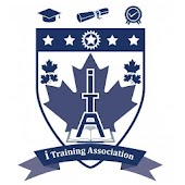 ITAA iTraining Association