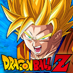 DRAGON BALL Z DOKKAN BATTLE 3.3.0 (Mod v1)