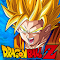 DRAGON BALL Z DOKKAN BATTLE 2.4.1 Apk