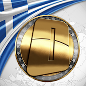 OneCoin Greece