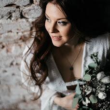 Wedding photographer Anna Kreyc (AnnKreyts). Photo of 29.03.2017