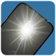 Flash Light Torch for PC-Windows 7,8,10 and Mac