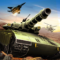 League of Tanks - Global War icon