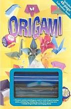 Photo: Origami Ikeda, Makiko Penton Overseas Inc 2004 Hardcover 48 pp 7.5x11.25 ins ISBN 1865156469