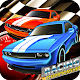 Extreme Toy Car Racing - Next Level (game)