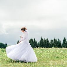 Wedding photographer Said Ramazanov (SaidR). Photo of 08.11.2016