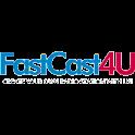 FastCast4u Radio Player Demo icon