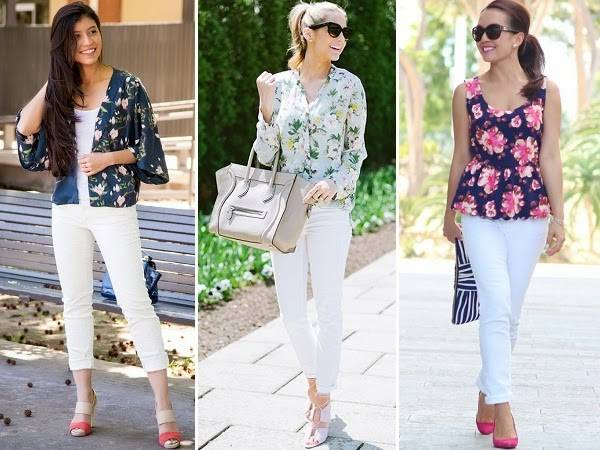 white-jeans-floral-prints_image