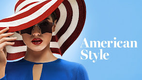 American Style thumbnail