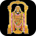 God Balaji LiveWallpaper icon
