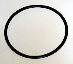 O-ring Suzuki