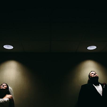 Wedding photographer Norman Yu (normanyu). Photo of 11.02.2014