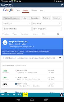 Aeropuerto El Dorado Prima BOG Gratis