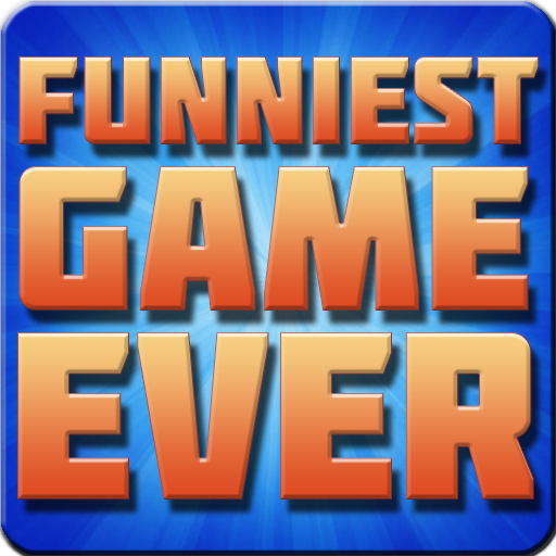 Impossible Quest - funniest game ever