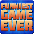 Impossible Quest: funniest game ever download