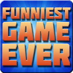 Impossible Quest - funniest game ever Icon