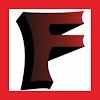 FHX-SERVER COC MAGIC