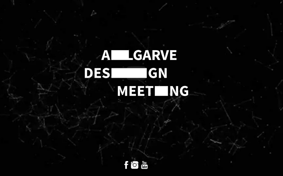 algarve_design_meeting
