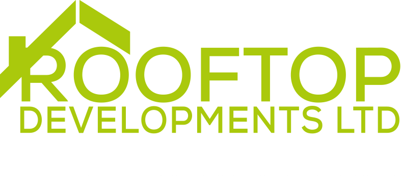 Rooftop Developments Logo
