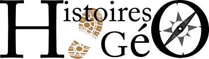 """Résultat de recherche d'images pour """"histoire géographie"""""""