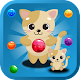 Download Cute Cat the Bubble Shooter For PC Windows and Mac