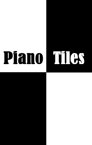 Ultimate Piano Tiles