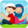 Kids Dua Now - Word By Word apk