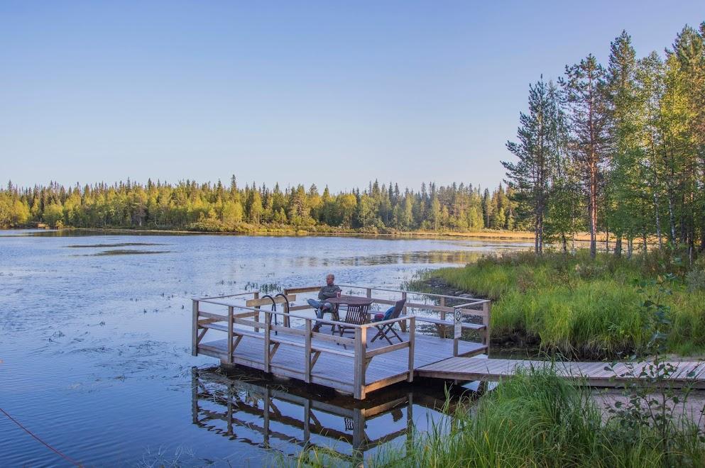 finland-in-de-zomer