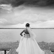Wedding photographer Mereuta Cristian (cristianmereuta). Photo of 17.01.2019