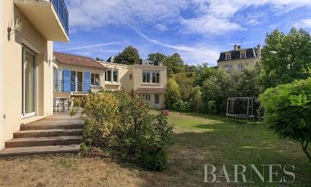 Maison de Luxe Yvelines à Vendre : Achat et Vente Maison de Prestige