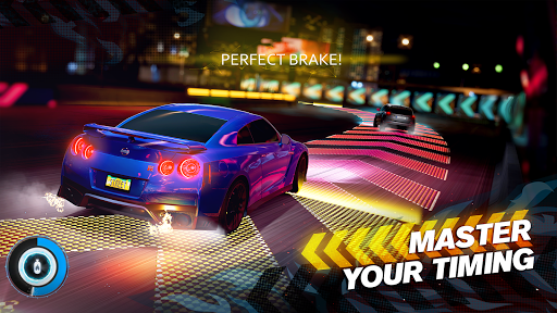 Forza Street: Race. Collect. Compete. 32.1.4 screenshots 1