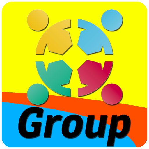 Unlimited Whats Groups Without Limit Group links 1 0 + (AdFree) APK