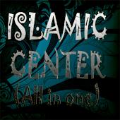 Islamic Center - Ramadan 2015