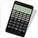 Panecal Scientific Calculator icon