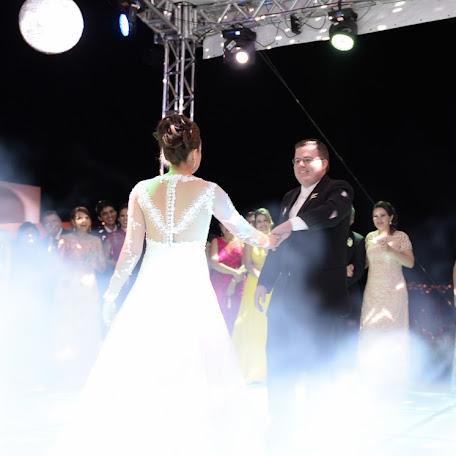 Wedding photographer wilo Araujo (wiloaraujo). Photo of 28.04.2015