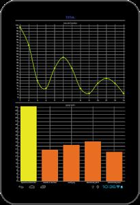 WIFI Optimizer v6.24 (Ad Free)
