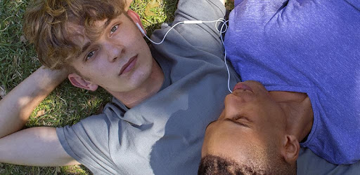 Planetromeonl ROMEO  Gay dating  chat meet love