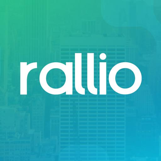 Rallio Mobile