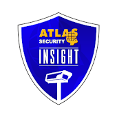 AtlasInsight