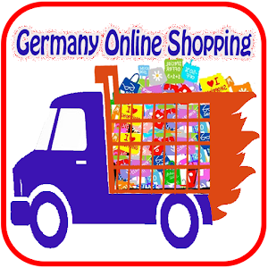 germany online shopping sites online store android. Black Bedroom Furniture Sets. Home Design Ideas