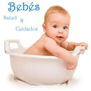 Babies: Health and Care