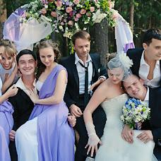婚禮攝影師Katerina Kiko(kikograph)。29.03.2013的照片
