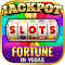 Fortune in Vegas Jackpot Slots file APK for Gaming PC/PS3/PS4 Smart TV