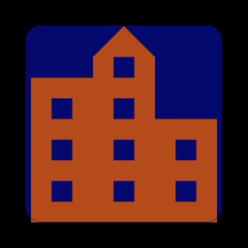 Stadt Land Fluss Buchstaben Generator