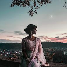 Wedding photographer Laura Strandberg (LauraStrandberg). Photo of 20.11.2018