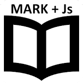 Study-Pro for AACS Mark + Js